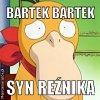 Obrazek użytkownika syn_rzeznika