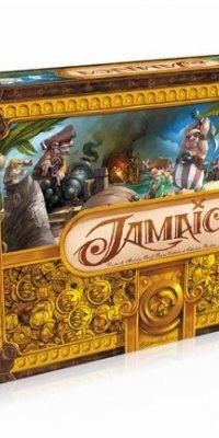 Jamaica | Jamajka