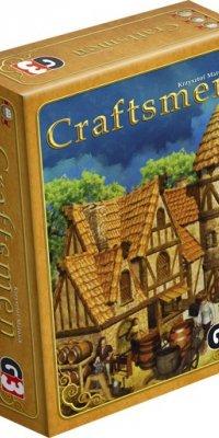 Craftsmen | Craftsmen