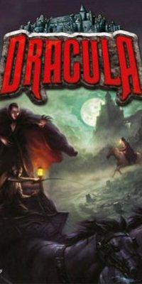 Fury of Dracula | Dracula