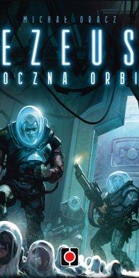 Tezeusz: Mroczna Orbita